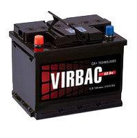 Virbac Classic 75 (R+)