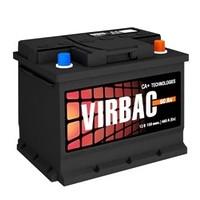Virbac Classic 95 (R+)