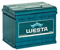 Westa Premium 55 (R+)