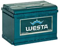 Westa Premium 74 (R+)