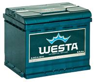 Westa Premium 65 (L+)