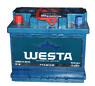 Westa Red Horse Premium 50 (L+)